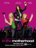 In the Motherhood- Seriesaddict